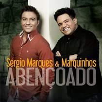 cd-sergio-marques-e-maquinhos-abencoado