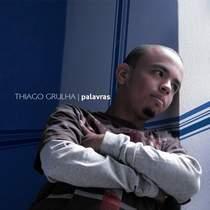 cd-thiago-grulha-palavras