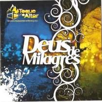 cd-toque-no-altar-deus-de-milagres