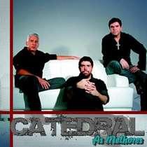 CD Catedral - As melhores