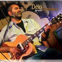 cd-deio-tambasco-ao-vivo