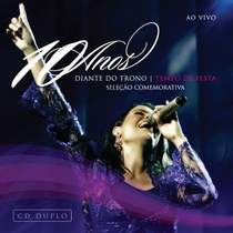 cd-diante-do-trono-tempo-de-festa
