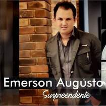 cd-emerson-augusto-surpreendente