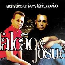 cd-falcao-e-josue-acustico-universitario-ao-vivo