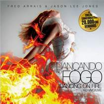 cd-fred-arrais-dancando-no-fogo