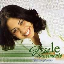 cd-gisele-nascimento-minha-heranca