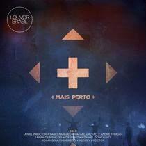 cd-hillsong-louvor-brasil-mais-perto