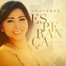 Jozyanne - Esperança