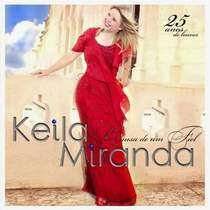 cd-keila-miranda-por-causa-de-um-fiel