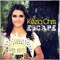 cd-kezia-chris-escape