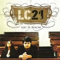 cd-lc-21-vou-te-buscar