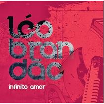 cd-leo-brandao-infinito-amor