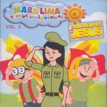 cd-mara-lima-e-seus-amiguinhos-vol-1