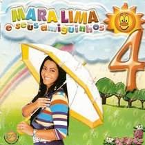 cd-mara-lima-e-seus-amiguinhos-vol-4