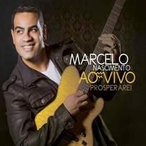 cd-marcelo-nascimento-prosperarei