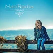 CD Mari Rocha - Presente