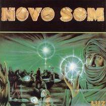 cd-novo-som-luz