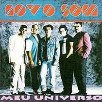 cd-novo-som-meu-universo