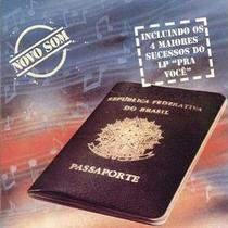 cd-novo-som-passaporte