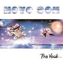 cd-novo-som-pra-voce