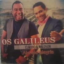 cd-os-galileus-ale-ale-alegria
