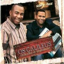 cd-os-galileus-sal-e-luz