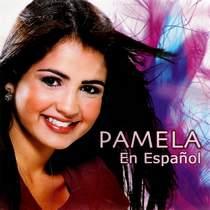 cd-pamela-en-espanol