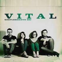 cd-quarteto-vital-simplesmente-sei