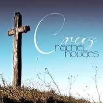 cd-rachel-novaes-cruz