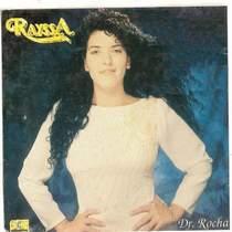 cd-rayssa-dr-rocha