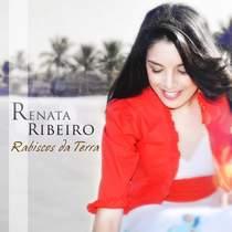 cd-renata-ribeiro-rabiscos-da-terra