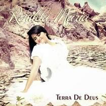 Renilda Maria - Terra de Deus