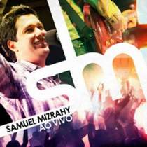 cd-samuel-mizrahy-ao-vivo