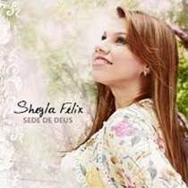 cd-sheyla-felix-sede-de-deus