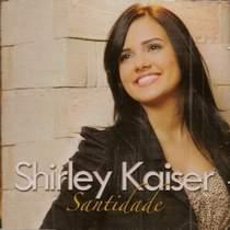 cd-shirley-kaiser-santidade