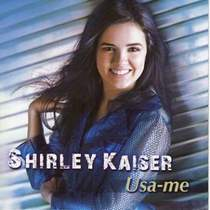 cd-shirley-kaiser-usa-me