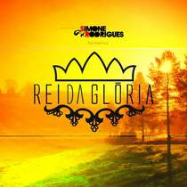 cd-simone-rodrigues-rei-da-gloria