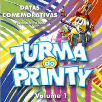 cd-turma-do-printy-datas-comemorativas-vol-1