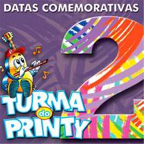 cd-turma-do-printy-datas-comemorativas-vol-2