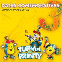cd-turma-do-printy-datas-comemorativas-vol-3