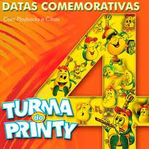 cd-turma-do-printy-datas-comemorativas-vol-4