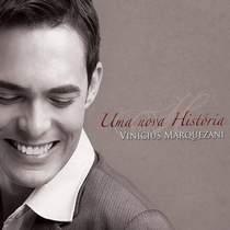 cd-vinicius-marquezani-uma-nova-historia