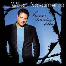 cd-willian-nascimento-lugar-mais-alto