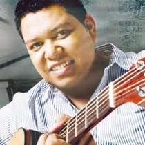 CD Anderson Freire - Composições