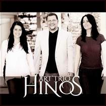 cd-art-trio-hinos