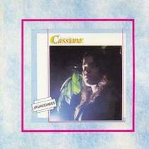 CD Cassiane Atualidades