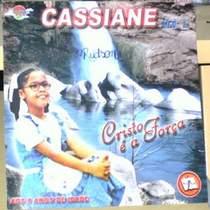 cd-cassiane-cristo-e-a-forca
