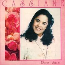 cd-cassiane-puro-amor