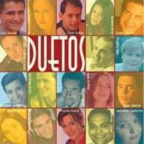 cd-duetos-novo-tempo-vol-1