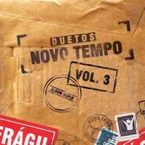 cd-duetos-novo-tempo-vol-3